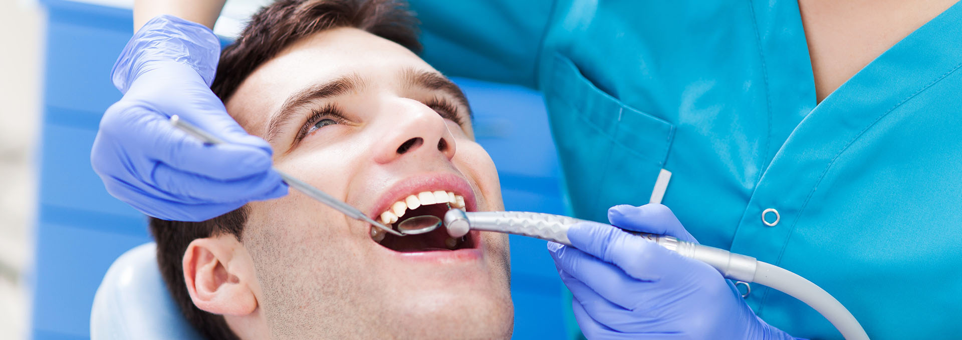 Benefits of Affordable Dental Insurance