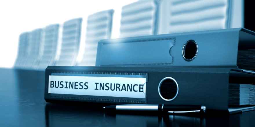Business Insurance: What Do Entrepreneurs Really Need?