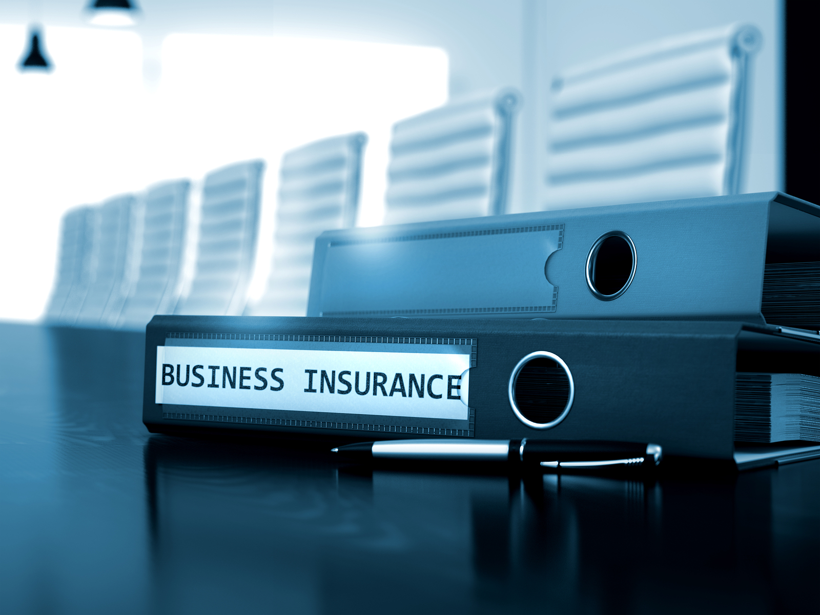 Business Insurance: What Do Entrepreneurs Really Need?