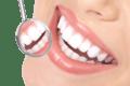 Dental Care Plans and Dental Insurance