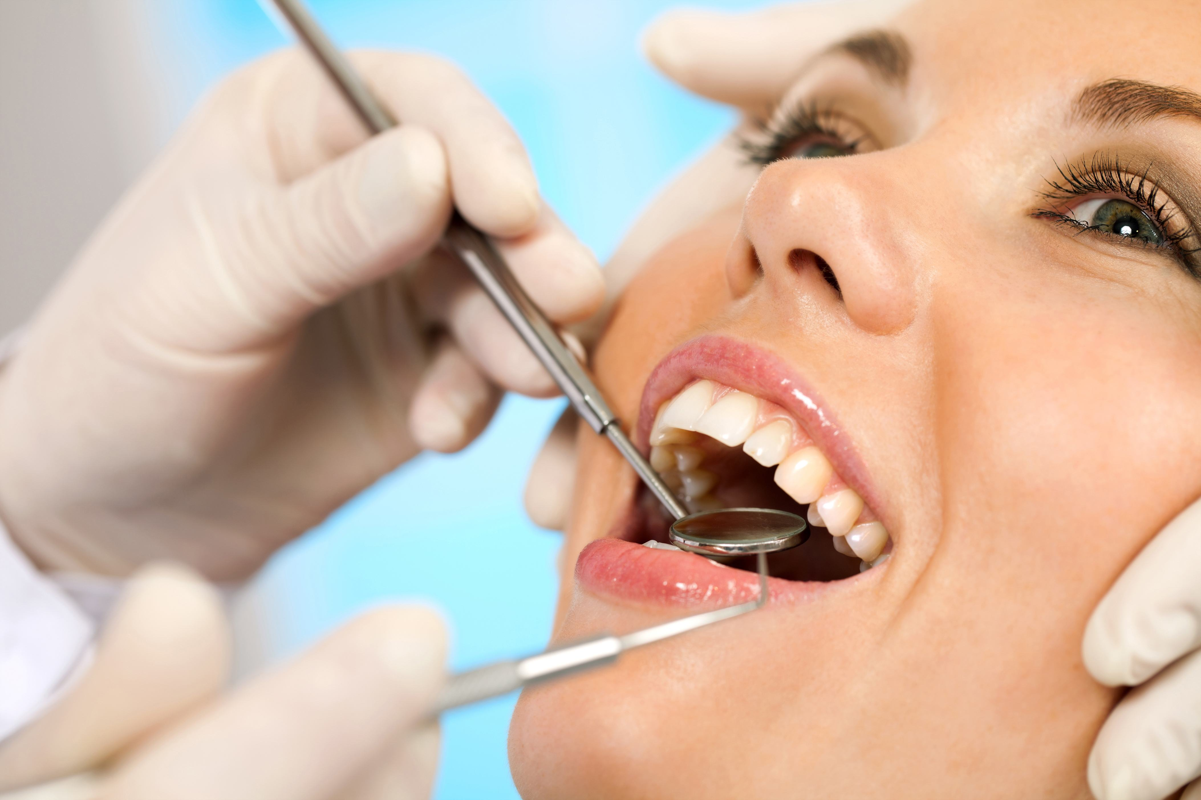 Dental Plans - What You Need to Know