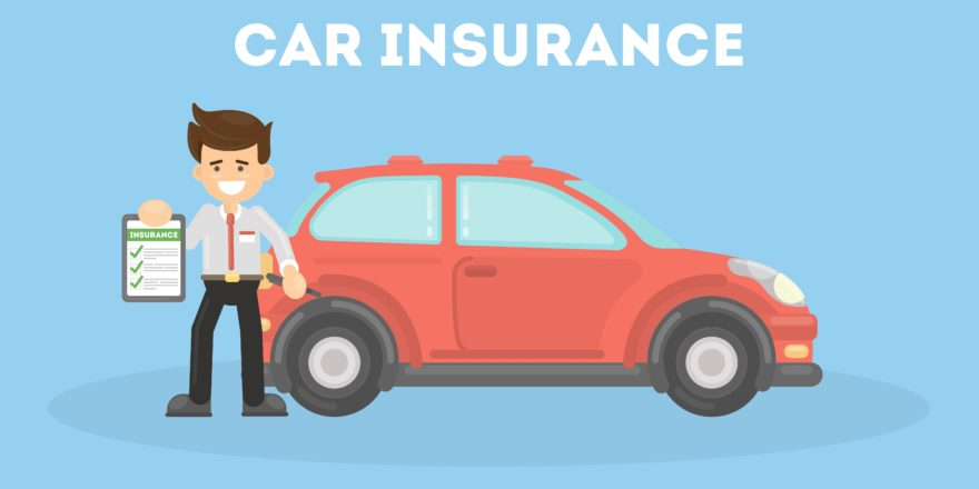 Frequently Asked Auto Insurance Questions Answered