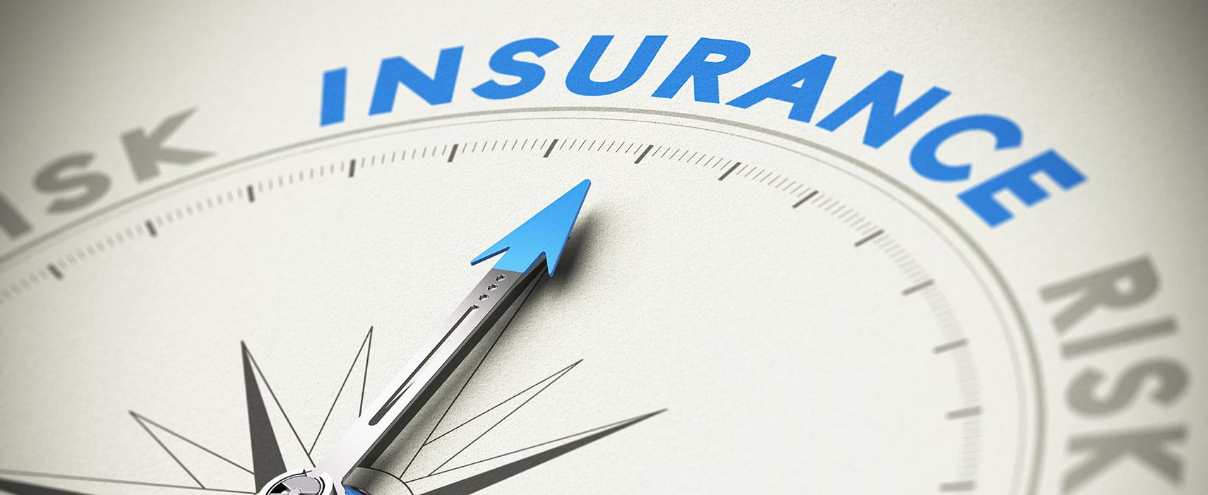 How The Use of Commercial Insurance Benefits the Public