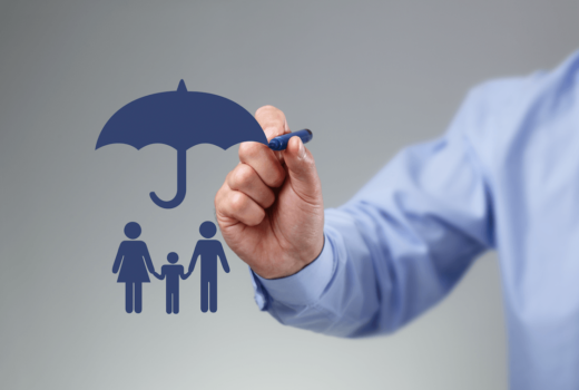 How Title Insurance Provides Stability to Your Transaction