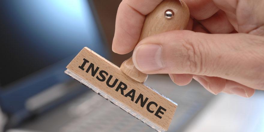Key Information On Indemnity Insurance