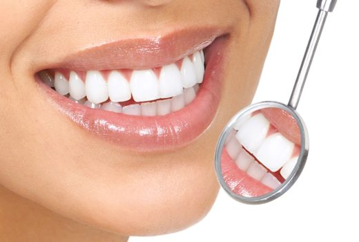 Selecting a Dental Insurance Plan - 3 Decisions to Choose the Right Dental Plan For You
