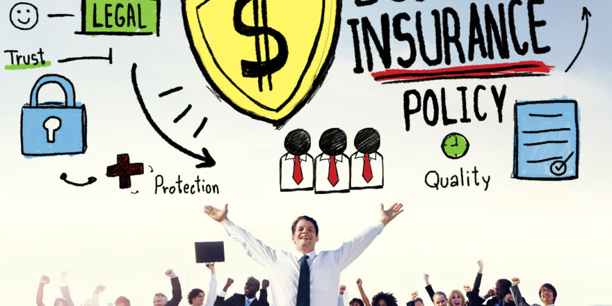 Small Business Insurance for Common Marine Coverages