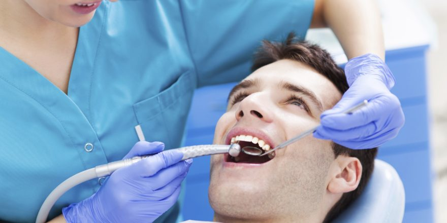 Things to Consider Before Choosing a Dental Insurance Plan