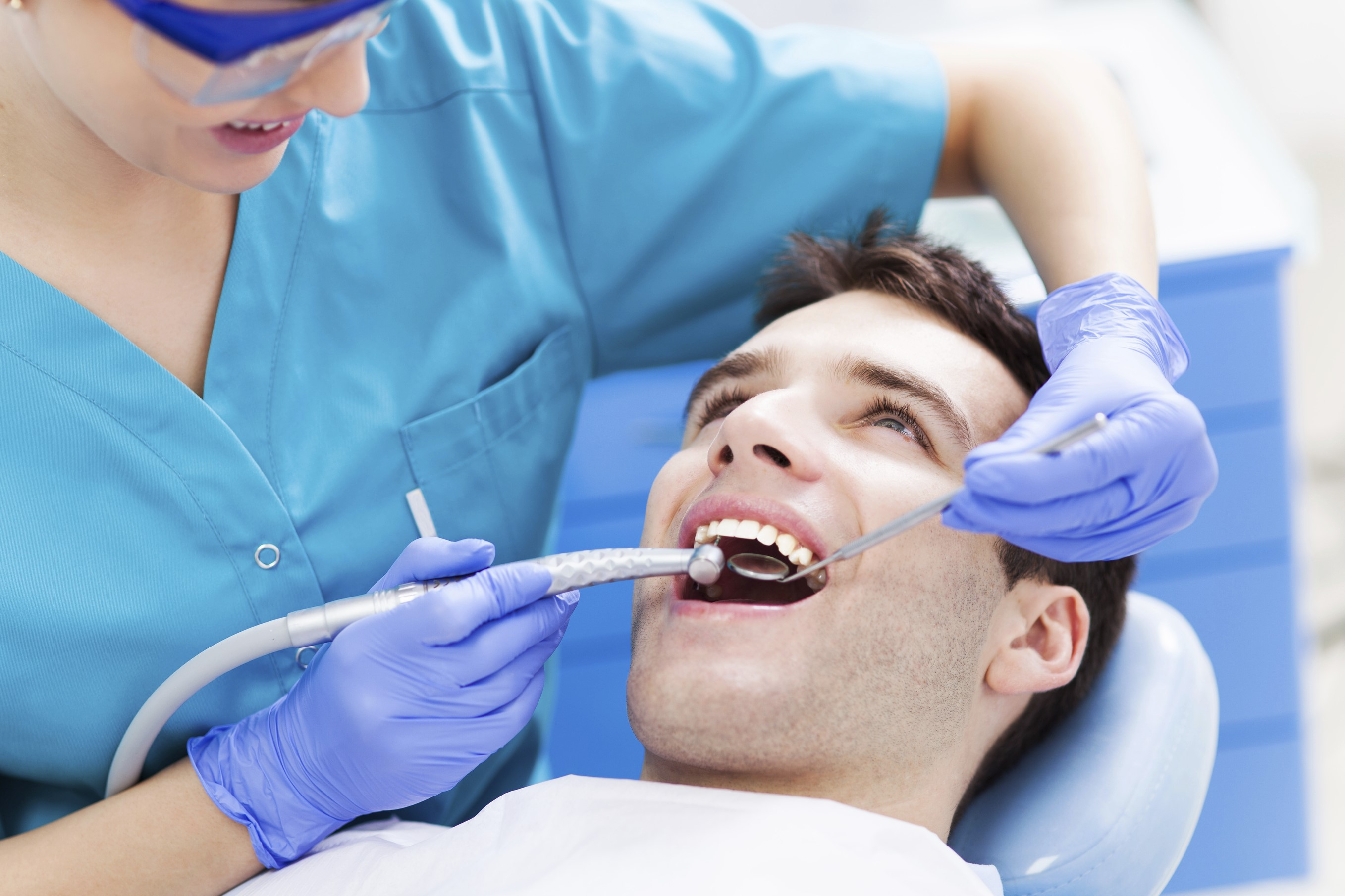 Things to Consider Before Choosing a Dental Insurance Plan
