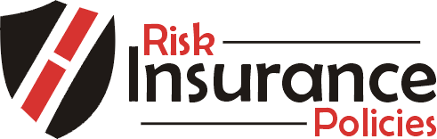 Risk Insurance Policies
